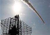 تلاش آمریکا برای کشاندن روسیه به مسابقه تسلیحاتی جدید