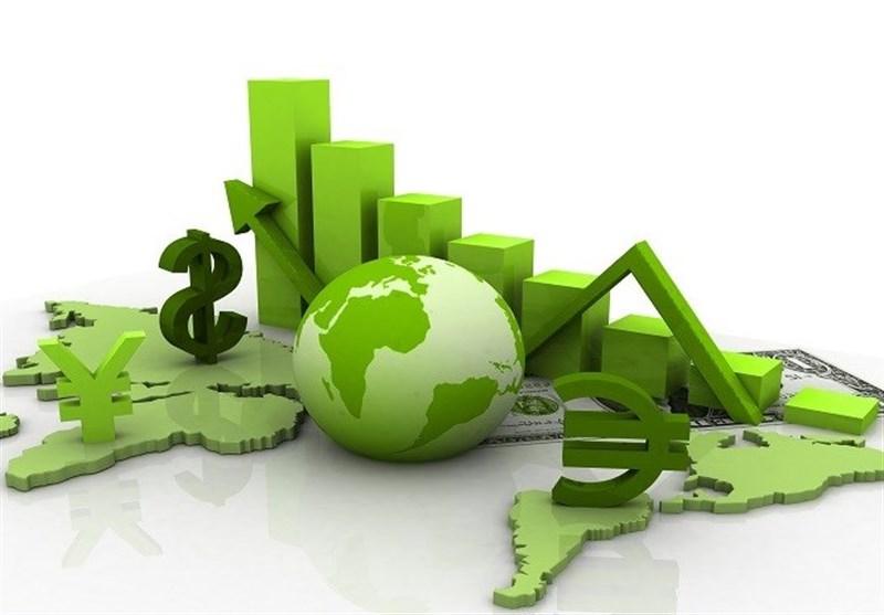 سازمان ملل: اقتصاد جهان 5.6 درصد در 2020 کوچک میشود