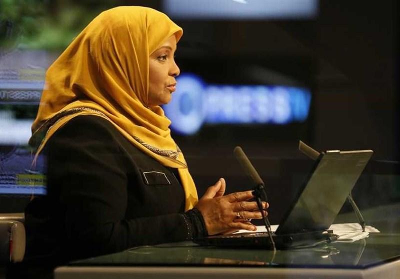 Third Court Hearing Set for Jailed Iran TV Anchor: IRIB