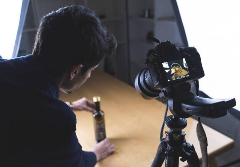"""وقتی """"شما"""" تصمیم گیرنده قیمت عکاسی و فیلمبرداری تو چیباکی هستید!"""