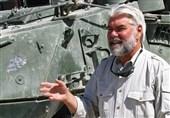 افشاگری پژوهشگر آمریکایی از تقلب اشرف غنی در انتخابات ریاست جمهوری افغانستان