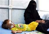 Uluslararası 14 Kuruluş, Yemen'deki İnsanlık Krizi Konusunda Uyarıda Bulundu