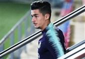 فوتبال جهان| باشگاه لوانته از بارسلونا به خاطر استفاده از بازیکن غیرمجاز شکایت کرد
