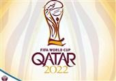 اعلام سیدبندی تیمهای آسیایی در مرحله دوم انتخابی جام جهانی 2022 قطر