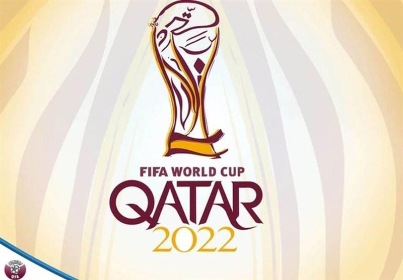 فوتبال جهان| فیفا حق پخش بازیهای جام جهانی 2022 را به شرکت اسپانیایی داد