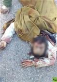 هلاکت سرکرده برجسته القاعده در عملیات ارتش لیبی