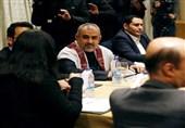 پایان مذاکرات اردن درباره یمن؛ توافق بر سر اعلام آمار واقعی اسرا
