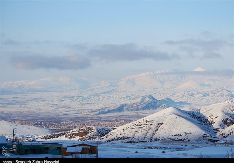 Yam Ski Resort: One of The Oldest Ski Resorts of Iran
