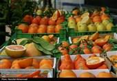 قیمت میوه و ترهبار و مواد پروتئینی در تهران؛ چهارشنبه 11 اردیبهشتماه + جدول