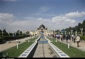 کنگره 6500 شهید استان کرمان| نخستین موزه دفاع مقدس کشور در کرمان بهسازی و مرمت میشود
