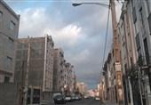 قیمت روز مسکن 1397/10/29 |قیمت آپارتمان 58 متری در تهران 70 میلیون!