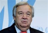 یمن اور شام میں ایران مثبت کردار ادا کر رہا ہے: اقوام متحدہ