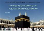 علت سکوت امام علی(ع) در جریان غصب خلافت