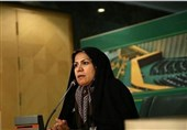 نماینده مردم تهران در مجلس: حضور مردم در راهپیمایی 22 بهمن مهر تأییدی بر نظام جمهوری اسلامی است