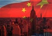 Çin'den Myanmar'a Dev Proje