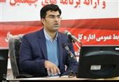 """مسابقات بین المللی """"قلعه قوس"""" جام مقاومت در زادگاه شهید سلیمانی برگزار میشود"""