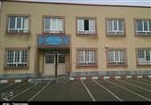 نبود مدرسه در مجتمعهای مسکن مهر کرمان قابل قبول نیست