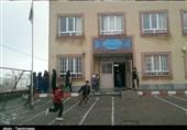 177 کلاس درس با کمک خیران در استان گلستان احداث شد
