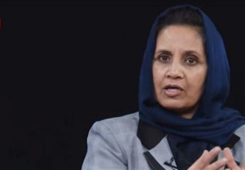 شورای عالی صلح افغانستان: صلح بینالافغانی برای آمریکا اهمیتی ندارد