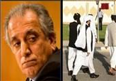 گزارش تسنیم| چرایی بنبست روند مذاکرات صلح با طالبان در افغانستان