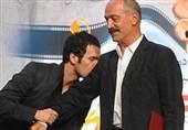 محمدرضا فروتن از امشب به شبکه نمایش میرود