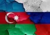گفتگوی وزرای خارجه روسیه و جمهوری آذربایجان درباره اوضاع قرهباغ