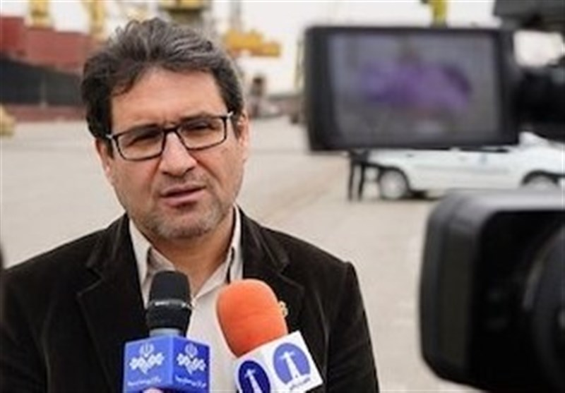 اعلام رویکرد جدید سازمان بنادر در مراکز لجستیکی