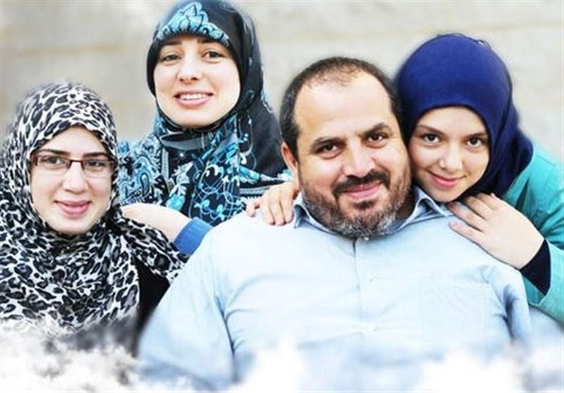 ابوعیسی؛ فرمانده لبنانی مجاهدان عراقی که بود؟+فیلم