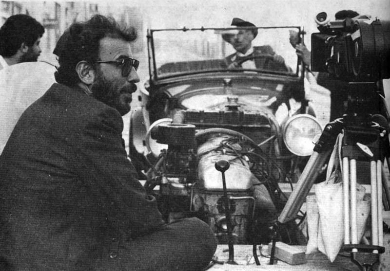 مرور 40 سال سینمای ایران| روایت ریلگذاری قطار سینمای ایران بعد از انقلاب