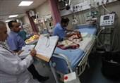 وخیمتر شدن وضعیت بهداشتی در نوار غزه؛ سرنوشت نامعلوم بیماران فلسطینی