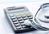 درآمد پزشکان 34 برابر معلمان است/ با مافیای پزشکی روبهرو هستیم