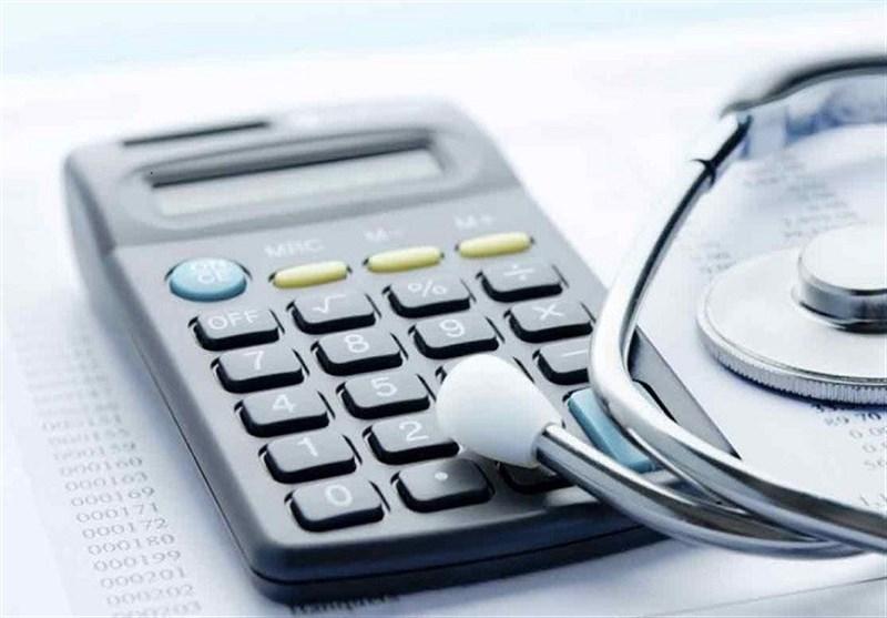 افزایش 70 درصدی تعرفه پزشکی شلاقی بر پشت مردم است / درآمد مافیایی برخی پزشکان در جریان طرح تحول سلامت