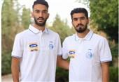 بازیکن سابق استقلال تهران به شهر خودرو مشهد پیوست