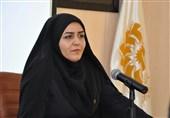 مدیرکل کتابخانههای عمومی استان گیلان منصوب شد