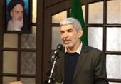 جزئیات مراسم تشییع و ترحیم فرمانده اسبق دانشگاه امامحسین اعلام شد