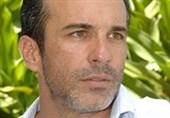 مصاحبه |استاد حقوق دانشگاه میامی: «مرضیه هاشمی» را طبق قوانین قرن نوزدهم بازداشت کردهاند