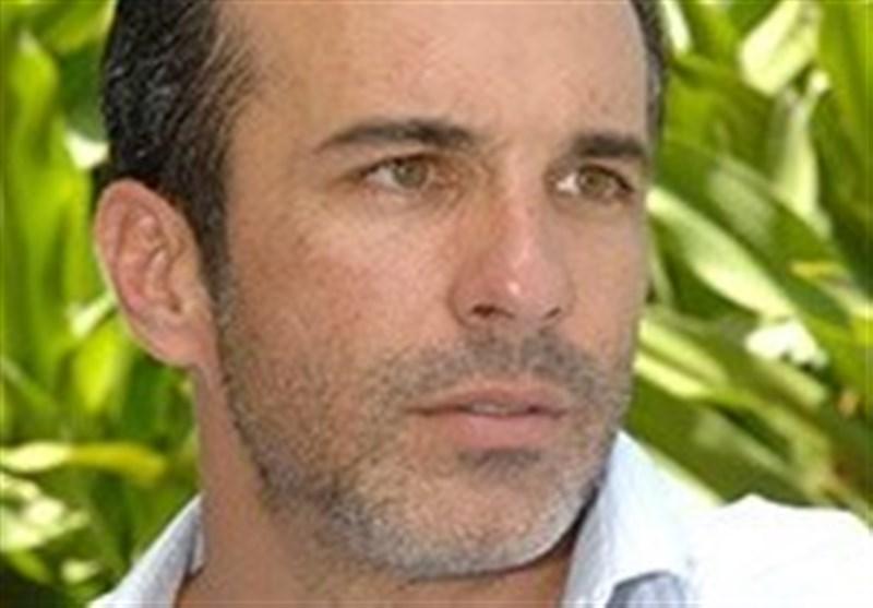 US Law Prof. on Hashemi's Arrest: Custody without Cause Violates 4th Amendment