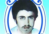مراسم بزرگداشت آخرین شهید همدان در مبارزات انقلابی برگزار میشود