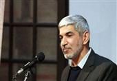 """""""سردار احمد فضائلی"""" فردا تشییع میشود"""