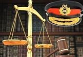 یادداشت| فعالیت دادگاههای نظامی پاکستان؛ گـام مؤثر بر اجرای قوانین