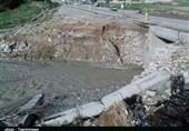 لرستان|خسارت سیلابهای گذشته پلدختر پرداخت نشد
