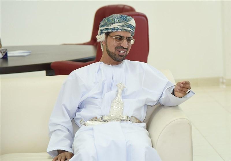 واکنش سفیر عمان در امارات به بازی با ایران/ خرید 6 هزار بلیت توسط وزارت ورزش عمان