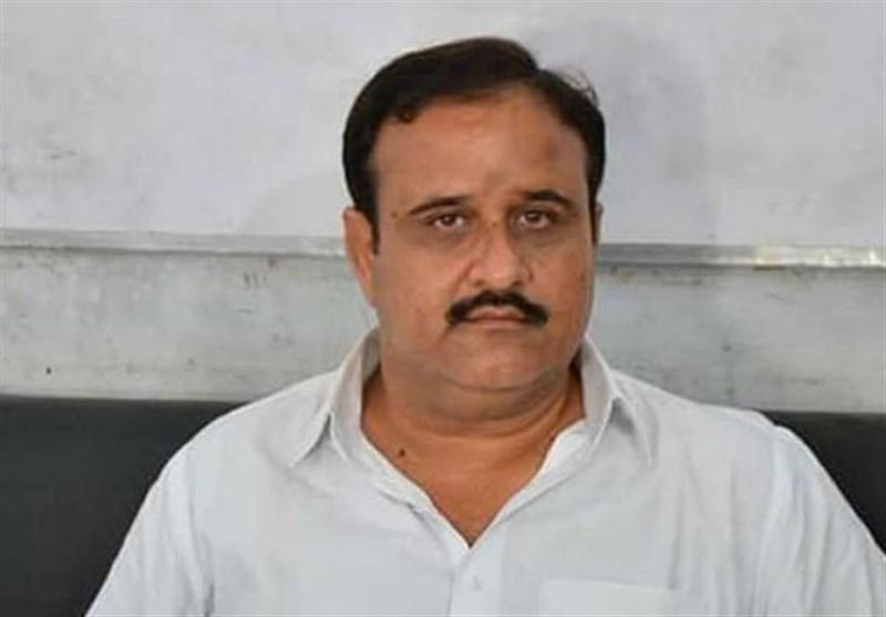 ساہیوال مبینہ مقابلہ، وزیر اعلیٰ کے حکم پرسی ٹی ڈی اہلکار گرفتار