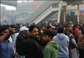 همه چیز درباره حادثه جنجال برانگیز شهر ساهیوال پاکستان