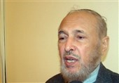 دیپلمات پاکستانی: اسلامآباد طرفدار برقراری امنیت در افغانستان نیست