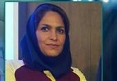 خوزستان| سیاست باشگاه بانوان پالایش نفت آبادان بومیگرایی است