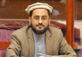 پارلمان افغانستان: تیمهای انتخاباتی براساس منافع شخصی و حزبی ایجاد شدهاند