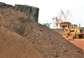 مجازات قاچاق خاک مشخص شد + جزئیات