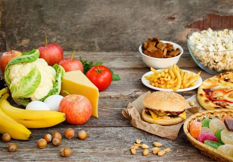 People Must Change Diets to Prevent Global Health 'Crisis'