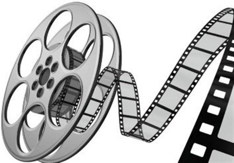 فیلم کوتاه به تولید 2000 عنوان در سال رسید
